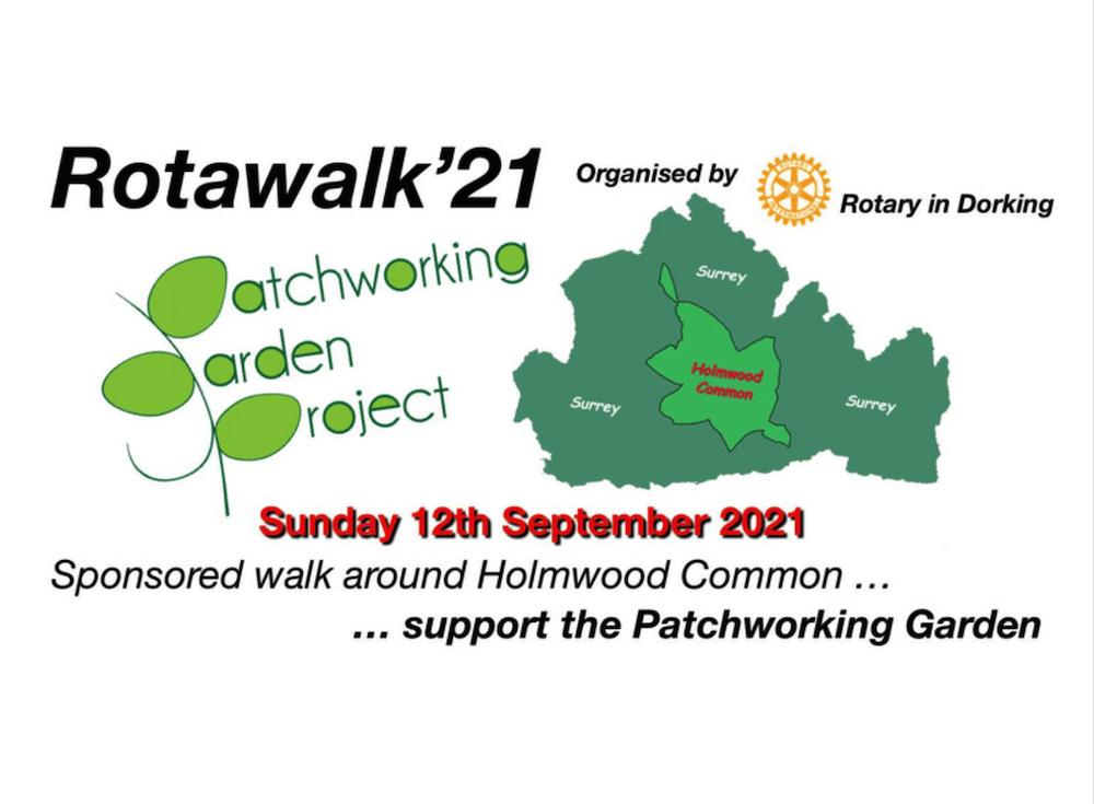 Rotawalk'21